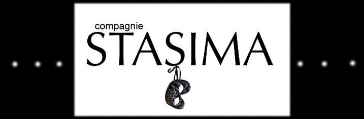Compagnie Stasima